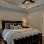 home staging conseils